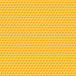 honeycomb seamless background - 46012441