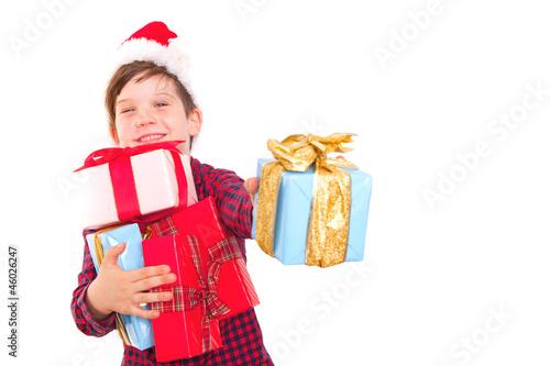 freude weihnachten