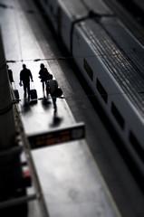Estacion Atocha 05