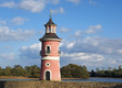 Leuchtturm - Light House