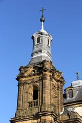 Kirche Maria Immaculata