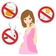 妊婦 禁止