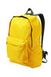 Yellow Backpack - 46038615