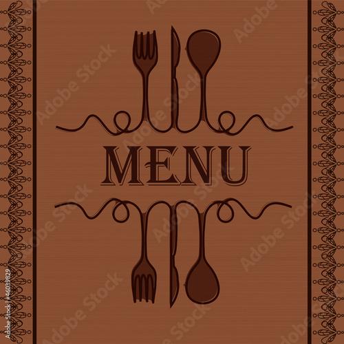 przykladowe-menu-dla-restauracji