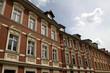 Häuser in Brandenburg a.d. Havel