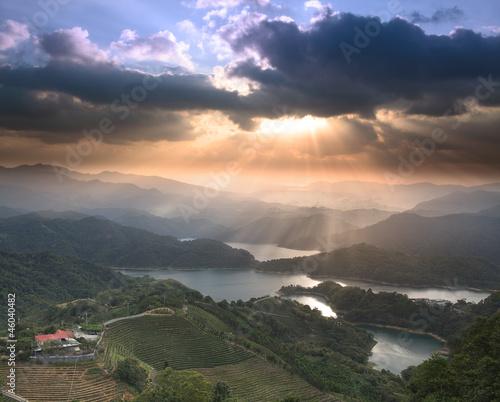 nowe-miasto-taipei-tan-waist-sunset