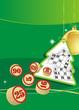 Tombola di Natale