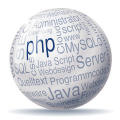 Kugel PHP