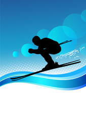 skisport - 8