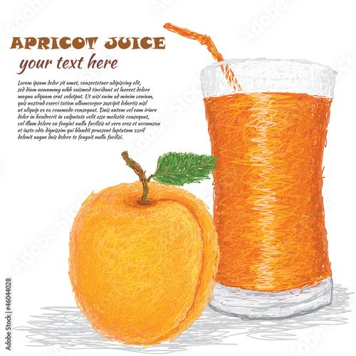 arpicot juice