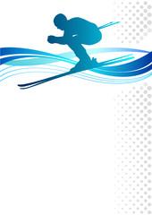 skisport - 9