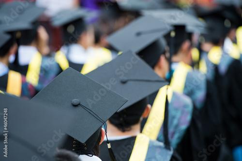 graduation - 46047248