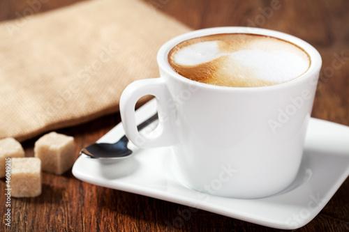 Coffee - 46049215
