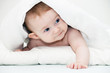 Wundervolles Baby