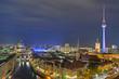Fototapeten,berlin,hauptstadt,deutsch,spree