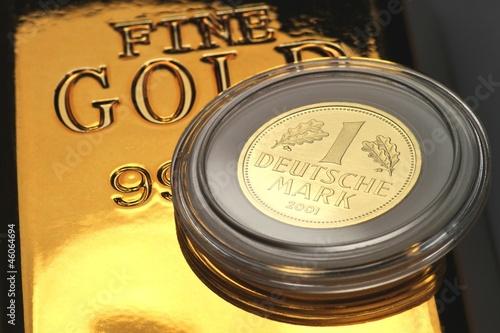 Goldmark01