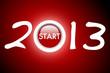 Démarrer 2013