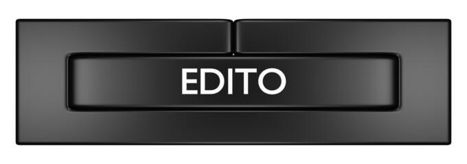 Edito 1.09