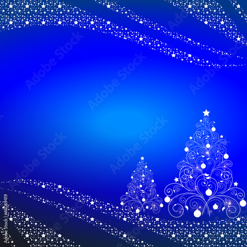 Christmas, new year ,cristmas tree,background