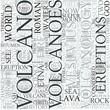 Vocational education Discipline Study Concept