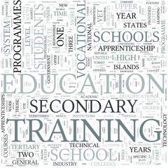 Visual sociology Discipline Study Concept