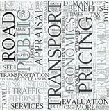 Translation Discipline Study Concept