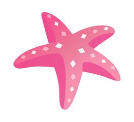 icon_starfish