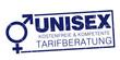 tarifberatung unisex button stempel