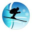 skisport - 11