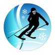 skisport - 12