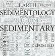 Secondary education Discipline Study Concept