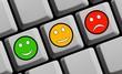 Was ist Ihre Meinung - Feedback online