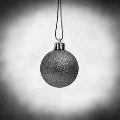 bw bauble