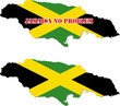 Jamaica no Problem