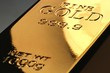 Goldbarren - 46096003