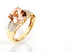 goldring incl. clipping path