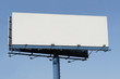 Billboard - Ad here!