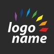 logo_210