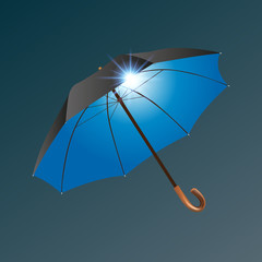 Parapluie_Soleil