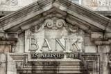 Broke Bank poster