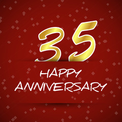 happy anniversary card 35