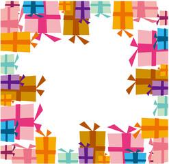 プレゼント,祝福,サプライズ,幸せ