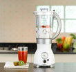 Electric blender for making juice or smoothie