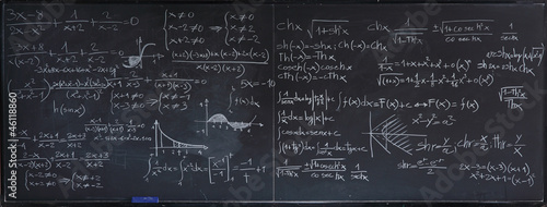 blackboard - 46118860