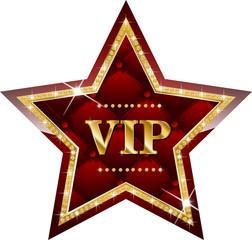 VIP star