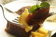 Dulce de membrillo Marmelada Cotognata Membrilyo
