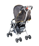 Nice and safety perambulator baby carriage