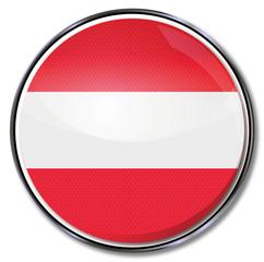 Button Österreich