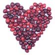 Cranberries, Herz