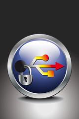 USB 3 sicher